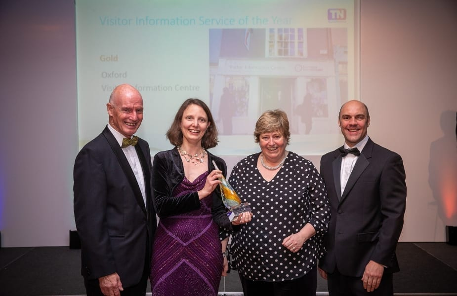 oxford-visitor-info-centre-wins-top-award