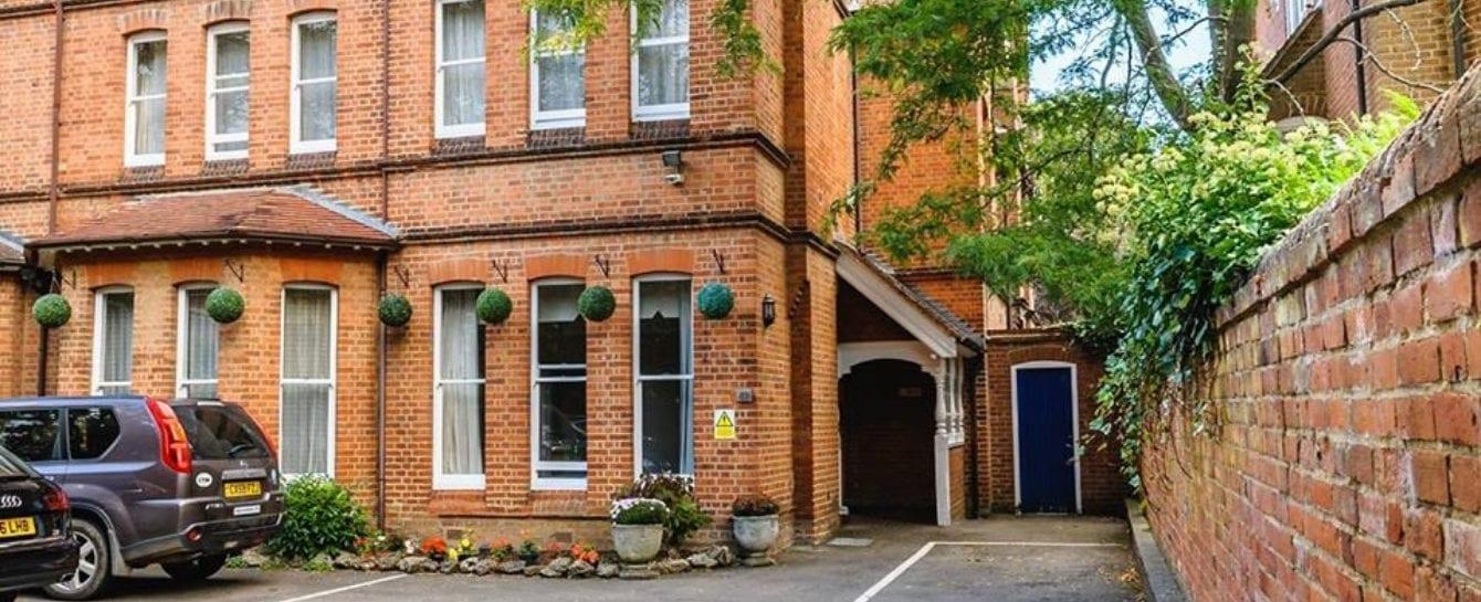 st-margarets-hotel-oxford