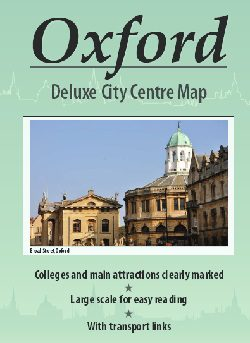 oxford-city-map-cover