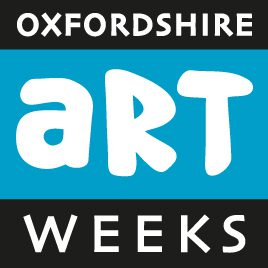 oxfordshire-artweeks