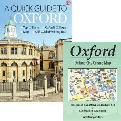 quick-guide-to-oxford-with-map
