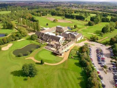 bicester-hotel-golf-spa