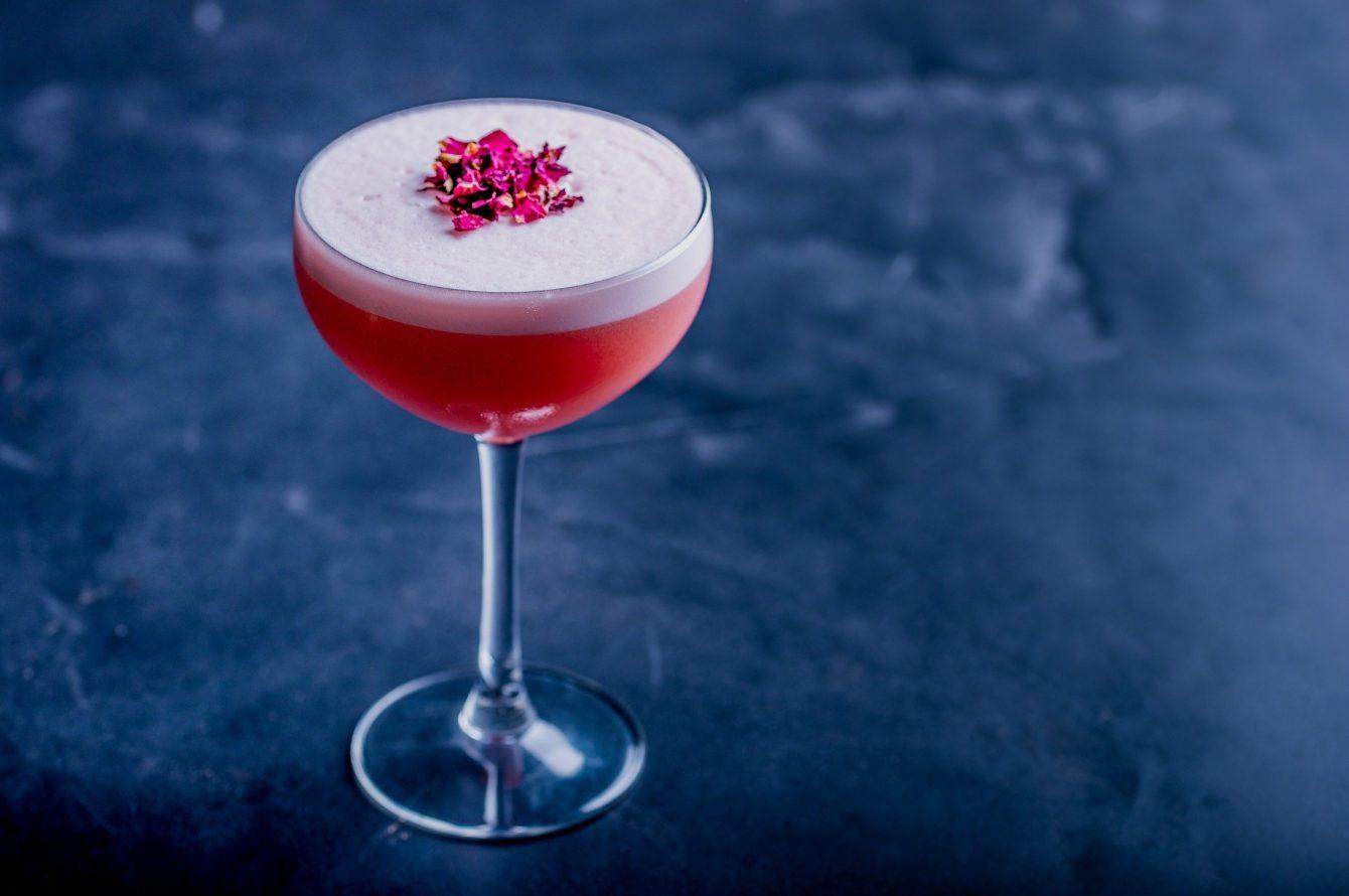 dirty-bones-cocktail