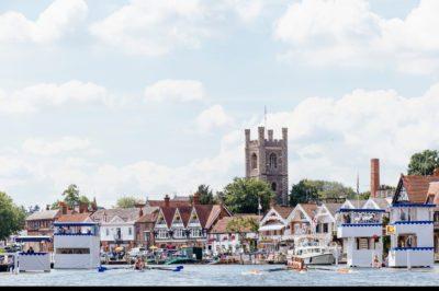 henley-royal-regatta