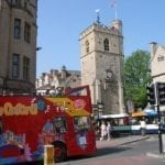 carfax-city-sightseeing