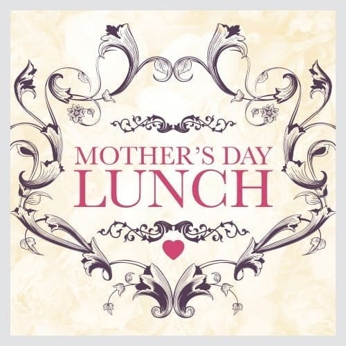 mothers-day-lunch