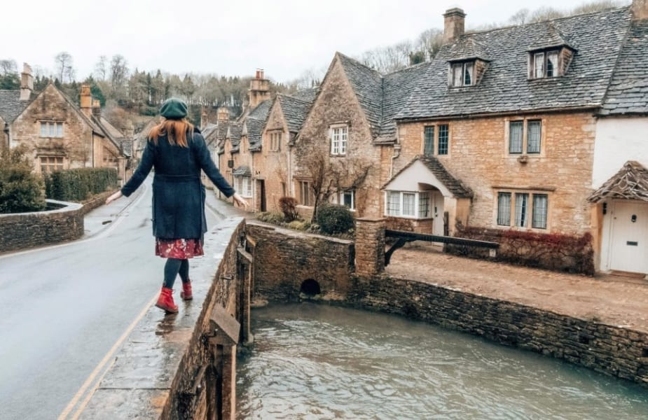 my-micro-gap-visit-england