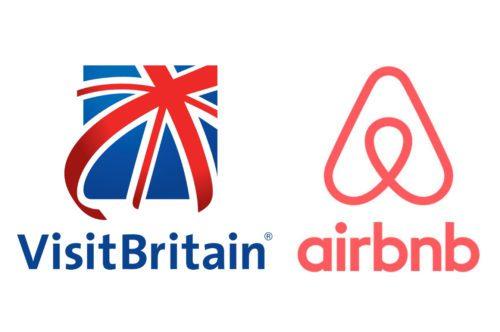 visit-britain-airbnb