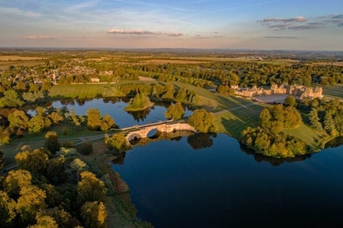 blenheim-palace-woodstock