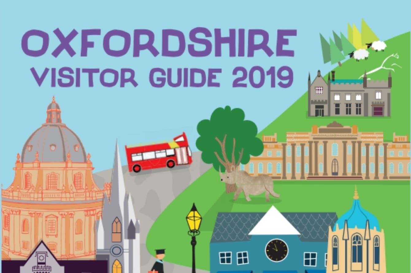 oxfordshire-visitor-guide
