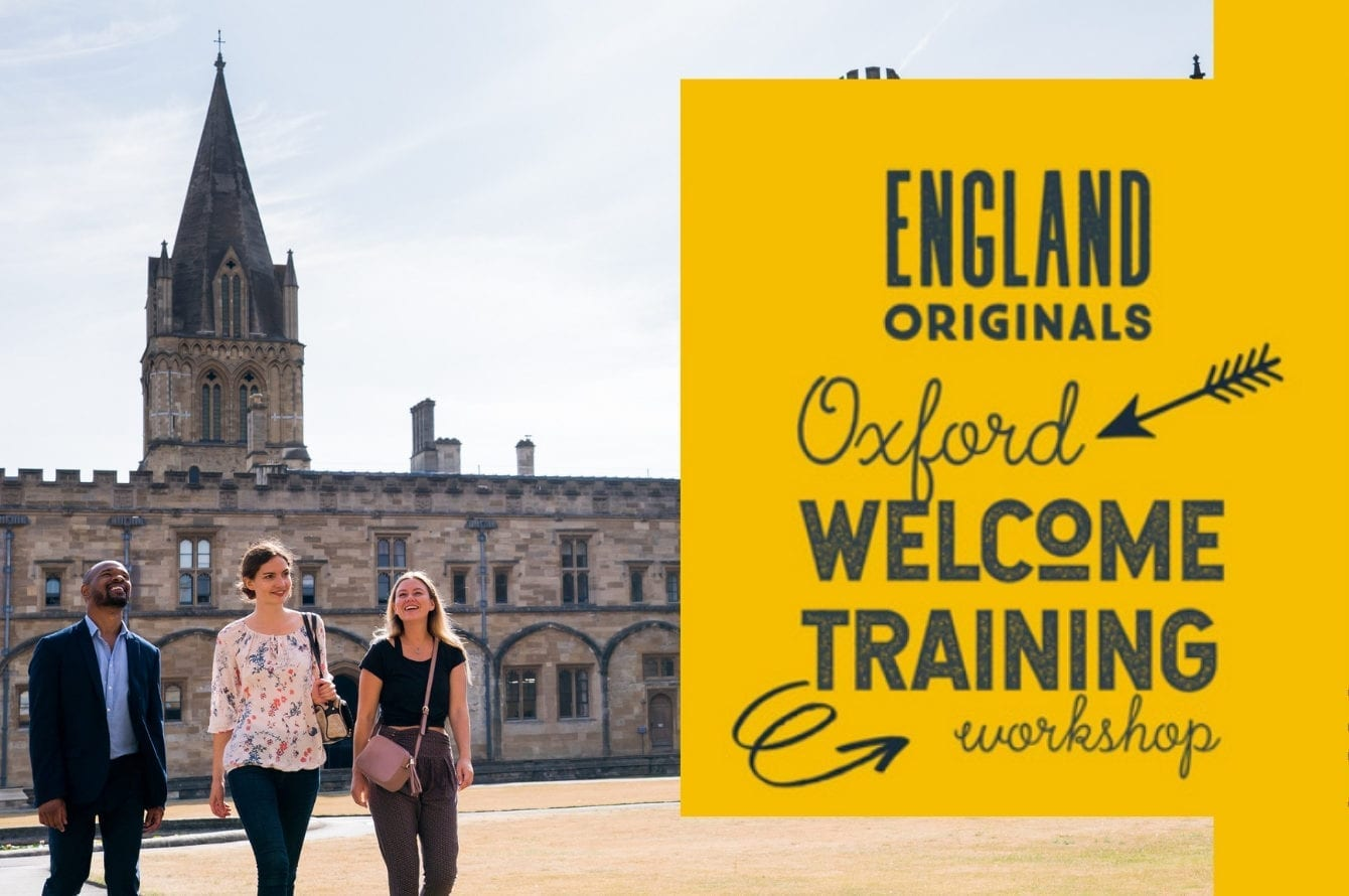 england-originals-training