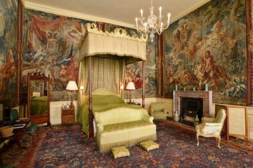blenheim-palace-apartments