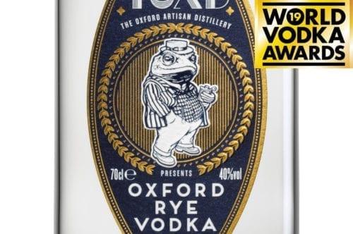 toad-rye-vodka