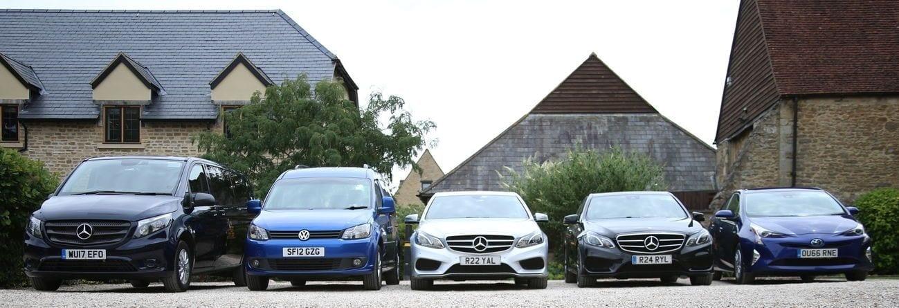 royal-cars