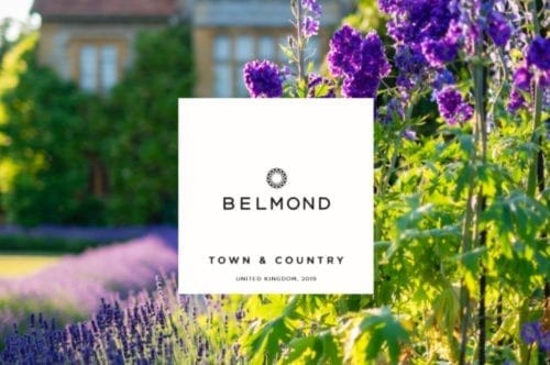 belmond-town-country