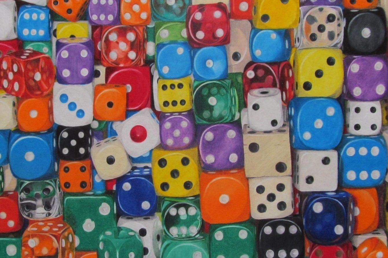 robert-strange-dice