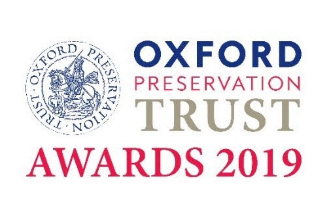 oxford-preservation-awards