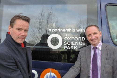 oxford-bus-company