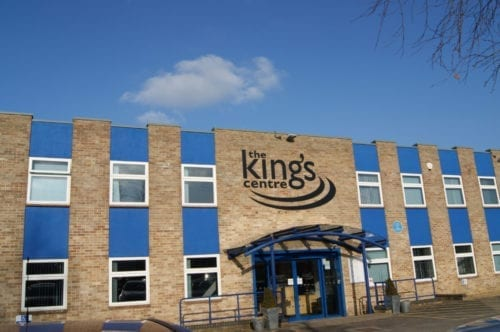 kings-centre-oxford