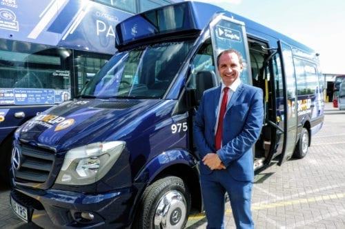 pickmeup-oxford-bus-company