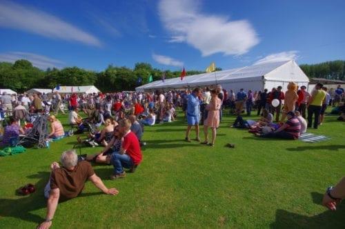 charlbury-music-festival