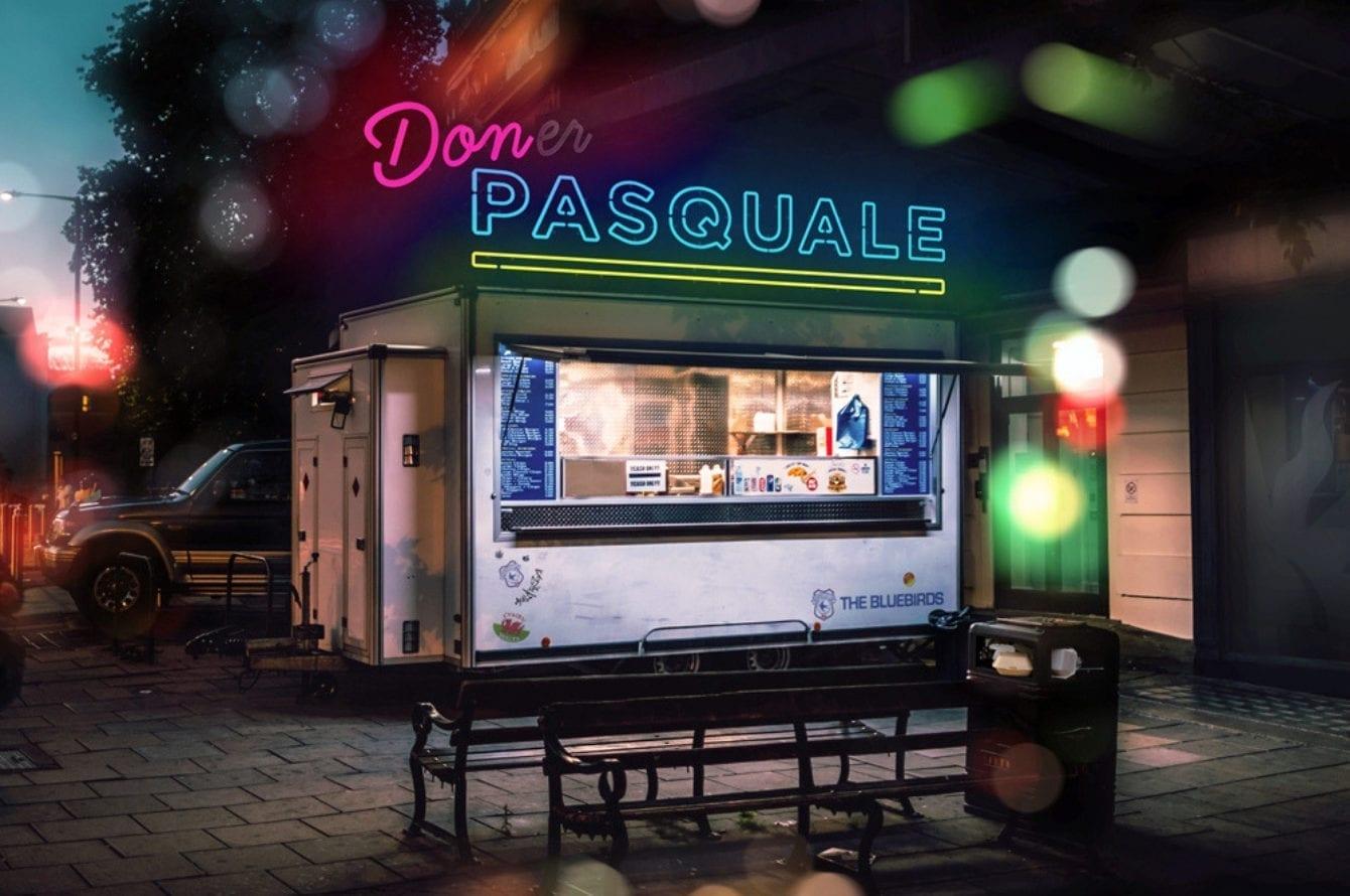 don-pasquale