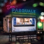 don-pasquale