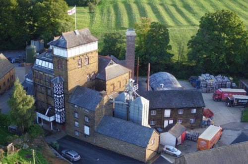 hook-norton-brewery