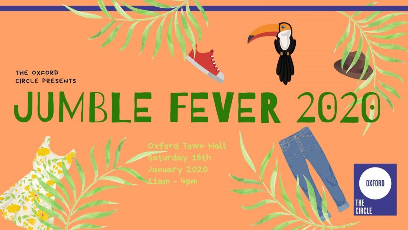 jumble-fever-2020