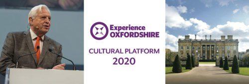 cultural-platform-2020