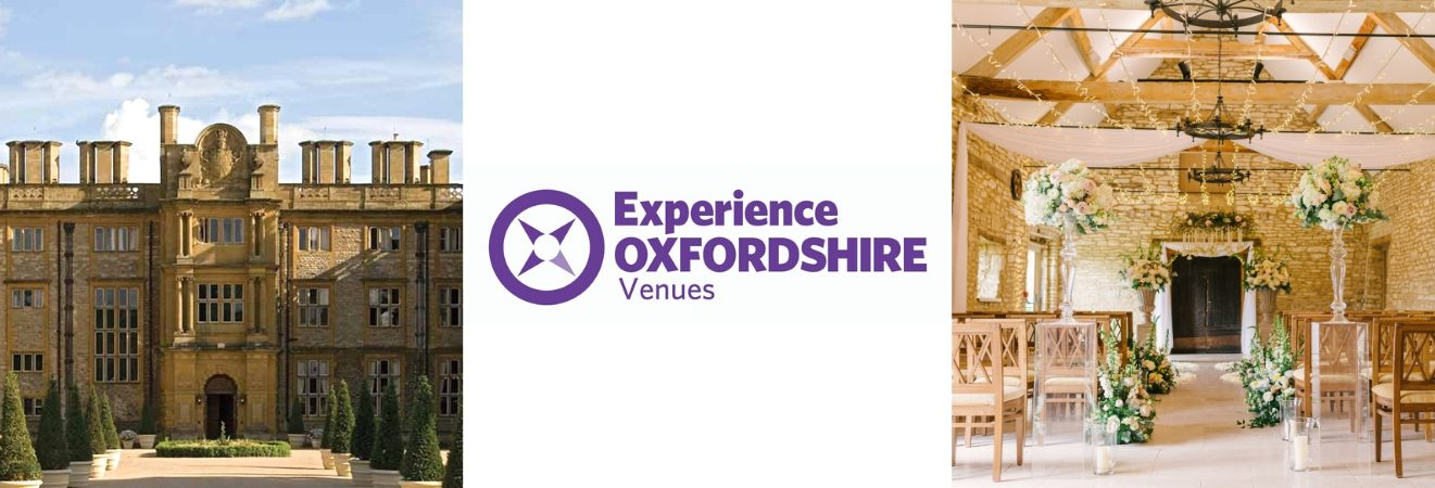 experience-oxfordshire-venues