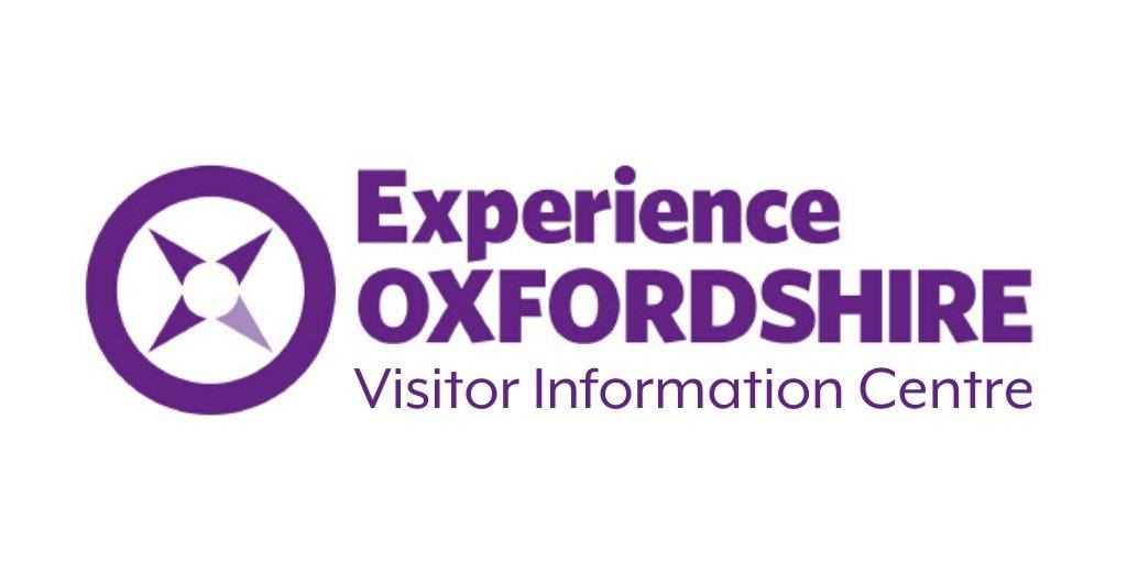 Tourist Information Centre Logo